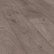 7mm Laminate Flooring Krono Original Cottage Twin Clic 7mm San Diego Oak Laminate