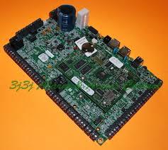 lenel business u0026 industrial ebay