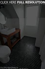 vinyl bathroom flooring ideas furniture flooring ideas