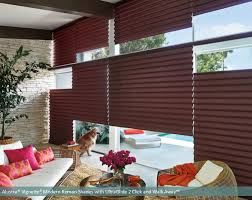 Industrial Vertical Blinds Fashion Interiors Oc Window Coverings Irvine Blinds Shades