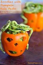 126 best vegan halloween images on pinterest vegan food vegan