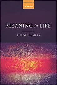 meaning in 9780198748014 thaddeus metz books