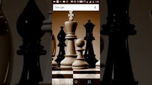 7 best application to improve your chess game youtube