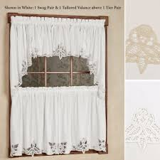 kitchen window treatment ideas sofa delightful kitchen window