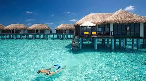 chambre sur pilotis maldives velassaru maldives islandian