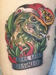 tattoo learning center caleb morgan caleb morgan elysium tattoos