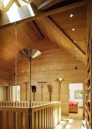 wood paneling walls wood paneling ideas for your walls that you u0027ll actually like