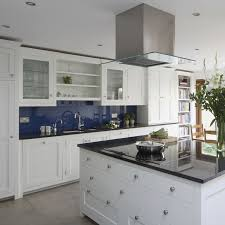 the best 100 kitchen ideas howdens image collections nickbarron co