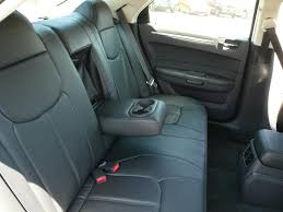 2010 Dodge Charger Interior 2010 Dodge Charger Seat Covers Velcromag