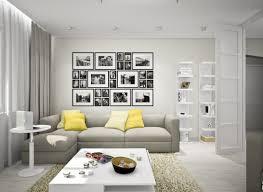 living room minimalist living room amazing minimalist living