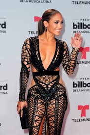 j lo j lo flips the script wins big at 2017 billboard latin music awards