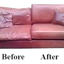 Replace Foam In Couch Cushions Create A New Setting With Replacement