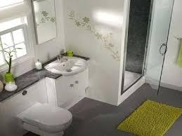 decorating bathroom ideas on a budget sophisticated bathroom decorating ideas budget dway me