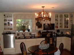 leaded glass kitchen cabinets custom cabinets lead glass cabinets raised dishwasher