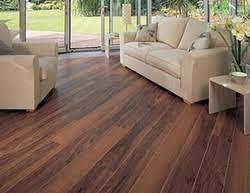 congoleum vinyl flooring home