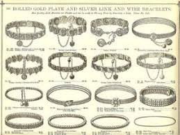 bracelet clasp designs images Morning glory antiques jewelry jpg