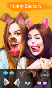 apus camera photo editor collage maker selfie 1 3 2 1005