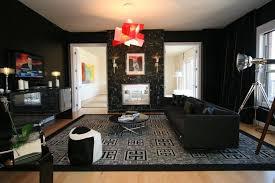 man cave decor ideas the amazing man cave decor u2013 room furniture
