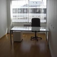 le bureau evry location bureau évry 91000 bureaux à louer évry 91