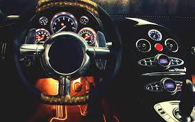 bugatti concept gangloff mansory bugatti veyron interior rides pinterest bugatti