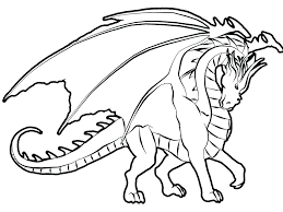 dragon coloring pages info free printable chinese dragon coloring pages dragon colouring pages