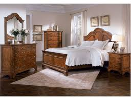 Bedroom Ideas Traditional - traditional home bedrooms home planning ideas 2017