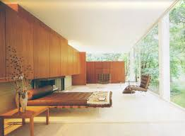 1950s Modern Home Design Modern House Interior Interior Design Modern House Interior