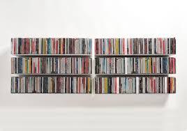 cd storage teebooks