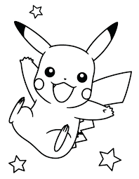 pokemon coloring pages misty color pages printable pin coloring page printable pokemon coloring
