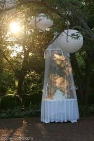 Ideas For Backyard Weddings 30 Sweet Ideas For Intimate Backyard Outdoor Weddings Backyard