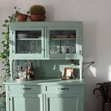 cuisine vert d eau cuisine vert eau idées décoration intérieure farik us