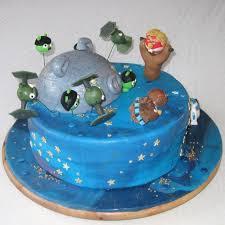 Wedding Cake Kush Wedding Cake Strain Clones Kush Cakes Cake Ideas And Designs