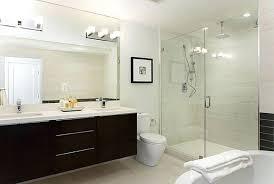 Blue Bathroom Fixtures Blue Bathroom Lights Astonishing Bathroom Lighting Mirror