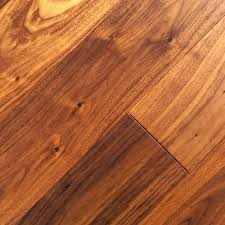 sle walnut engineered 5 country grade wire brushed