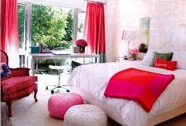 Bedroom Ideas For Teenage Girls Bedroom Ideas Awesome Master Bedroom Retreat Feminine Retreat