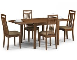 Chair Dining Table Set Innards Interior - 4 chair dining table designs