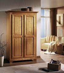Schlafzimmer Schrank Fichte Massiv Kleiderschrank Fichte Weiß Gewischt Mativa20 Designermöbel
