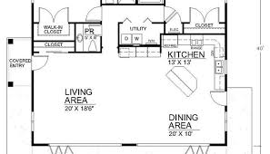 open floor plans for small homes 100 images home design 85