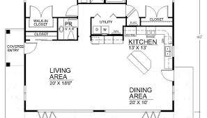 open floor plans small homes 100 open floor plans small homes open concept floor plan