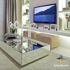 mirror tables for living room mirror living room tables astonishing design mirror living room