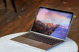 verge best laptop deals black friday finding the best laptop for business metromba