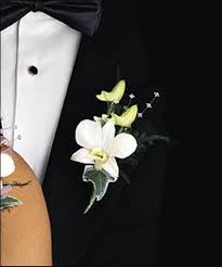 orchid boutonniere dendrobium orchid boutonniere t89 8 bunches flower co