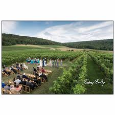 photographers in virginia 12 best breaux vineyards images on northern virginia