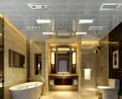 luxury small bathroom ideas bathroom luxury small bathroom ideas small bathroom ideas modern