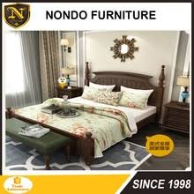 Expensive Bedroom Furniture by Chengdu Nondo Furniture Co Ltd Leather Sofa Dining Table And