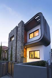 1272 best architecture design images on pinterest