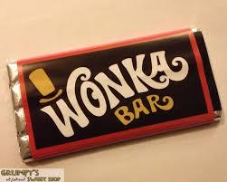 wonka bars where to buy chocolate quiz playbuzz