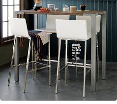 Cb2 Bar Stools Cb2 Ends Today Up To 40 Off Dining Chair And Bar Stool Sets