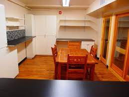909 14th st rooming house for rent robinson investment company the kitchen on the men s floor opens right into the dining room