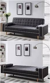 What Is Sleeper Sofa Top 10 Best Sleeper Sofas Sofa Beds In 2018